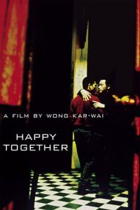 Nonton Film Happy Together (1997) Subtitle Indonesia Streaming Movie Download