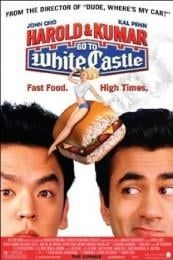 Nonton Film Harold & Kumar Go to White Castle (2004) Subtitle Indonesia Streaming Movie Download