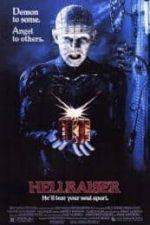Nonton Film Hellraiser (1987) Subtitle Indonesia Streaming Movie Download