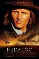 Nonton Film Hidalgo (2004) Subtitle Indonesia Streaming Movie Download