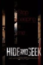 Nonton Film Hide and Seek (2013) Subtitle Indonesia Streaming Movie Download