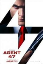 Nonton Film Hitman: Agent 47 (2015) Subtitle Indonesia Streaming Movie Download