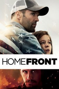 Nonton Film Homefront (2013) Subtitle Indonesia Streaming Movie Download