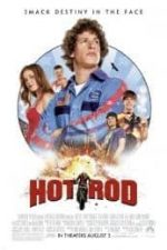 Nonton Film Hot Rod (2007) Subtitle Indonesia Streaming Movie Download