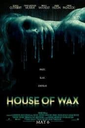 Nonton Film House of Wax (2005) Subtitle Indonesia Streaming Movie Download
