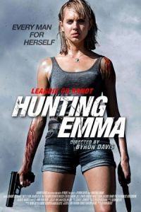 Hunting Emma(Jagveld) (2017)