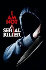 Nonton Film I Am Not a Serial Killer (2016) Subtitle Indonesia Streaming Movie Download