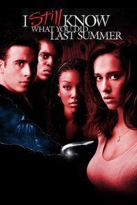 Nonton Film I Still Know What You Did Last Summer (1998) Subtitle Indonesia Streaming Movie Download