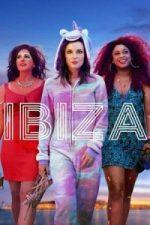 Nonton Film Ibiza(2018) Subtitle Indonesia Streaming Movie Download