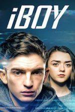 Nonton Film iBoy (2017) Subtitle Indonesia Streaming Movie Download
