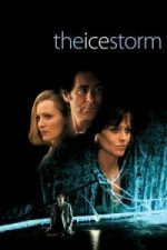 Nonton Film The Ice Storm (1997) Subtitle Indonesia Streaming Movie Download