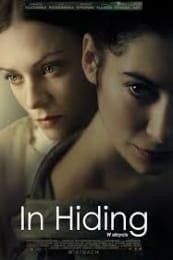 In Hiding (2013)