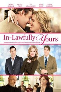 Nonton Film In-Lawfully Yours (2016) Subtitle Indonesia Streaming Movie Download