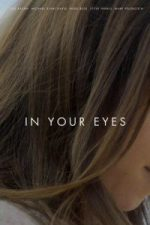 Nonton Film In Your Eyes (2014) Subtitle Indonesia Streaming Movie Download