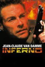 Nonton Film Inferno (1999) Subtitle Indonesia Streaming Movie Download