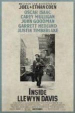 Nonton Film Inside Llewyn Davis (2013) Subtitle Indonesia Streaming Movie Download