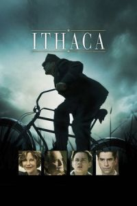 Nonton Film Ithaca (2015) Subtitle Indonesia Streaming Movie Download