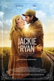Nonton Film Jackie & Ryan (2014) Subtitle Indonesia Streaming Movie Download