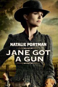 Nonton Film Jane Got a Gun (2015) Subtitle Indonesia Streaming Movie Download