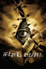 Nonton Film Jeepers Creepers (2001) Subtitle Indonesia Streaming Movie Download