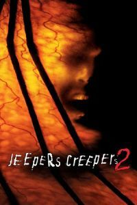 Jeepers Creepers II (2003)