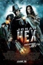 Nonton Film Jonah Hex (2010) Subtitle Indonesia Streaming Movie Download