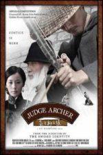 Nonton Film Judge Archer (2012) Subtitle Indonesia Streaming Movie Download