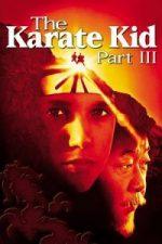 Nonton Film The Karate Kid Part III (1989) Subtitle Indonesia Streaming Movie Download