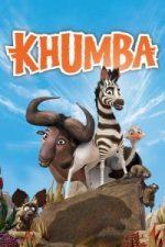 Nonton Film Khumba (2013) Subtitle Indonesia Streaming Movie Download