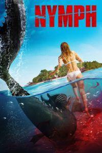 Killer Mermaid (2014)