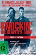 Nonton Film Knockin' on Heaven's Door (1997) Subtitle Indonesia Streaming Movie Download