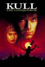 Nonton Film Kull the Conqueror (1997) Subtitle Indonesia Streaming Movie Download
