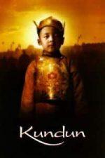Nonton Film Kundun (1997) Subtitle Indonesia Streaming Movie Download