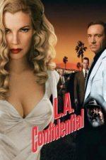 Nonton Film L.A. Confidential(1997) Subtitle Indonesia Streaming Movie Download
