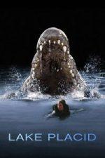 Nonton Film Lake Placid (1999) Subtitle Indonesia Streaming Movie Download