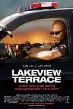 Nonton Film Lakeview Terrace (2008) Subtitle Indonesia Streaming Movie Download