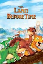 Nonton Film The Land Before Time (1988) Subtitle Indonesia Streaming Movie Download