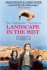 Nonton Film Landscape in the Mist (1988) Subtitle Indonesia Streaming Movie Download