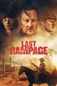 Nonton Film Last Rampage: The Escape of Gary Tison (2017) Subtitle Indonesia Streaming Movie Download