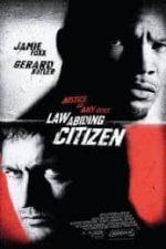 Nonton Film Law Abiding Citizen (2009) Subtitle Indonesia Streaming Movie Download