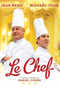 Nonton Film Le Chef (2012) Subtitle Indonesia Streaming Movie Download
