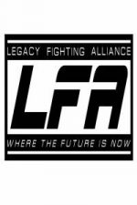Nonton Film Legacy Fighting Alliance 13 2nd June 2017 Subtitle Indonesia Streaming Movie Download