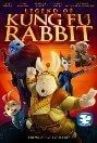 Nonton Film Legend of Kung Fu Rabbit (2011) Subtitle Indonesia Streaming Movie Download