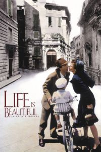 Life Is Beautiful (1997)