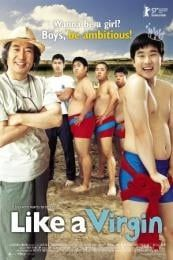 Nonton Film Like a Virgin (2006) Subtitle Indonesia Streaming Movie Download