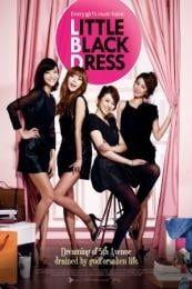 Little Black Dress (2011)