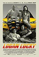 Nonton Film Logan Lucky (2017) Subtitle Indonesia Streaming Movie Download