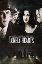 Nonton Film Lonely Hearts (2006) Subtitle Indonesia Streaming Movie Download
