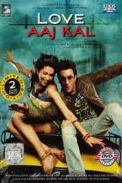 Love Aaj Kal (2009)