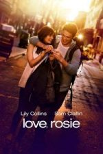 Nonton Film Love, Rosie (2014) Subtitle Indonesia Streaming Movie Download